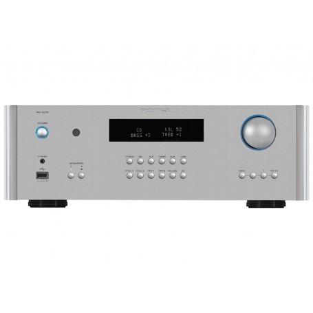Amplificatore Integrato Stereo Rotel RA-1572