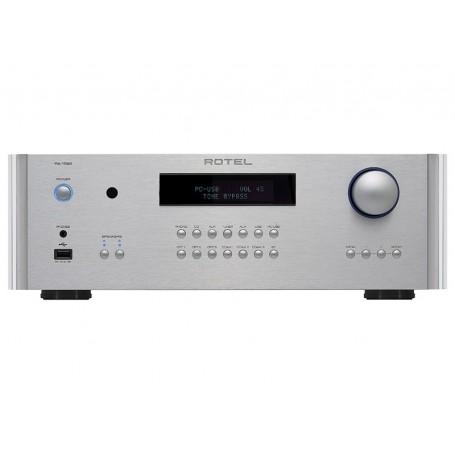 Amplificatore Integrato Stereo Rotel RA-1592