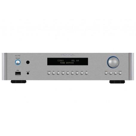 Preamplificatore Stereo Rotel RC-1572