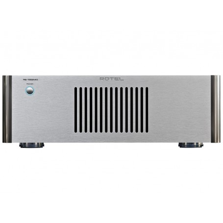 Amplificatore Finale Rotel RB-1552 MKII