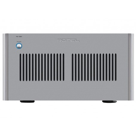 Amplificatore Finale Rotel RB-1590