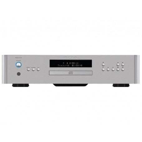 Lettore CD Rotel RCD-1572