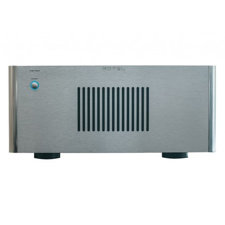 Amplificatore Finale Multicanale Rotel RMB-1555