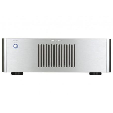 Amplificatore Finale Multicanale Rotel RMB-1512