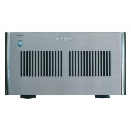 Amplificatore Finale Multicanale Rotel RMB-1585