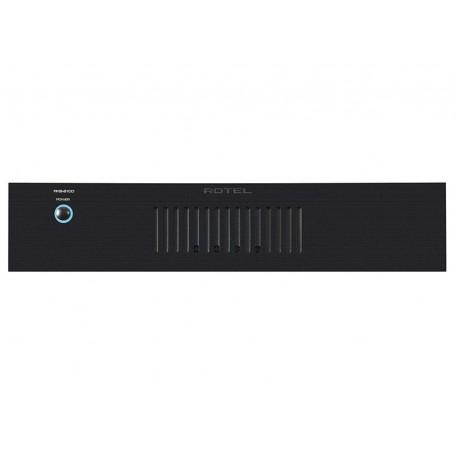 Amplificatore Finale Multicanale Rotel RKB-8100