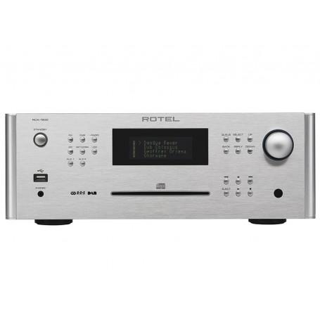 Sintoamplificatore stereo Rotel RCX-1500