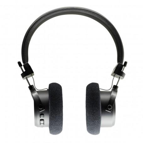 Cuffie wireless Grado GW 100