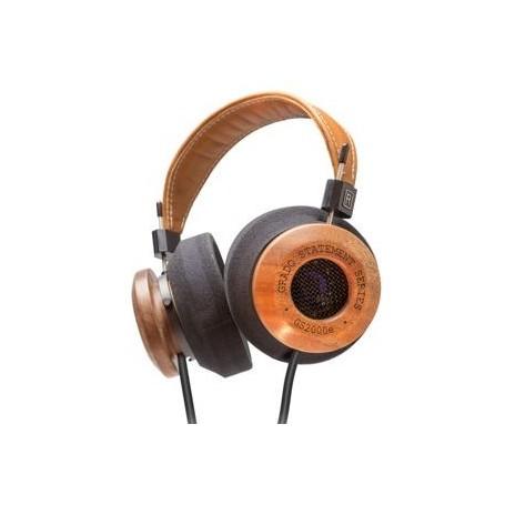 Cuffie Hi-Fi Grado GS2000e