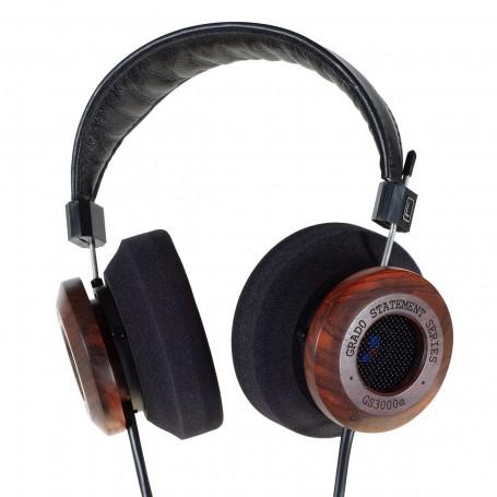 Cuffie Hi-Fi Grado GS3000e