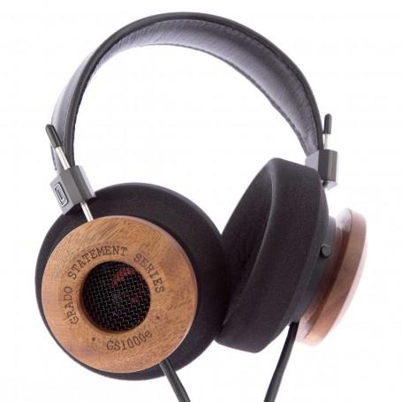 Cuffie Hi-Fi Grado GS1000e