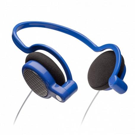 Cuffie per MP3 Grado eGRADO