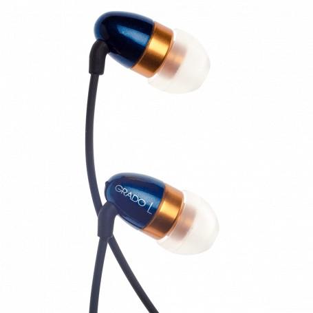 Auricolari per MP3 Grado GR8e