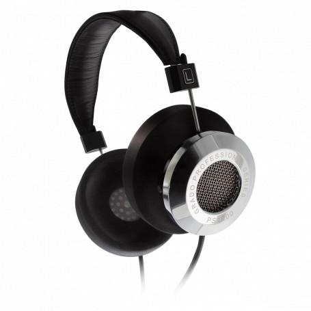 Cuffie Hi-Fi professionali Grado PS1000e