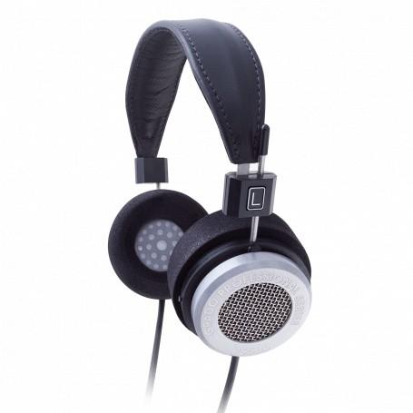 Cuffie Hi-Fi professionali Grado PS500e