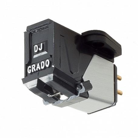 Testina per giradischi Grado DJ100