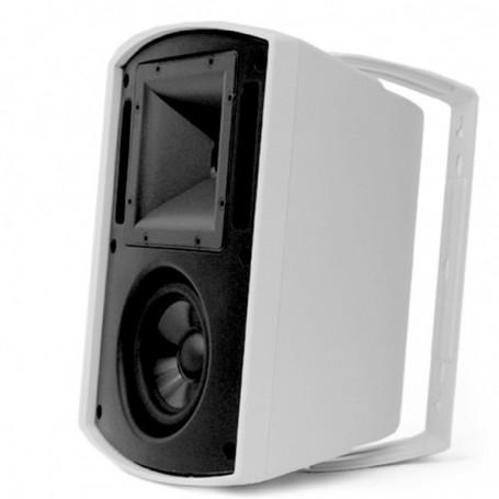 Diffusore da esterno Klipsch AW 650 WHITE
