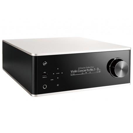 Amplificatore integrato Denon PMA-150H