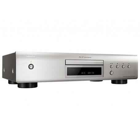 Lettore CD Denon DCD-600NE