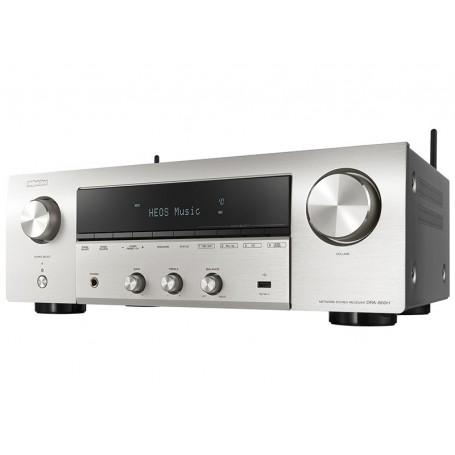 Sintoamplificatore stereo Denon DRA-800H