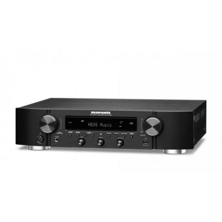Sintoamplificatore stereo Marantz NR1200