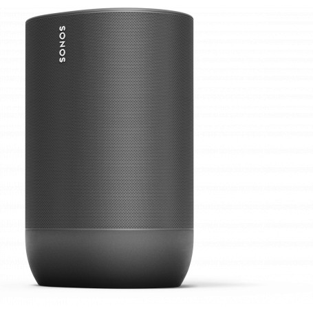 Diffusore wireless Sonos MOVE