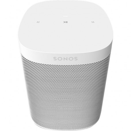 Diffusore wireless Sonos ONE SL