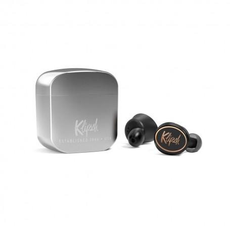 Auricolari wireless Klipsch T5 TRUE WIRELESS
