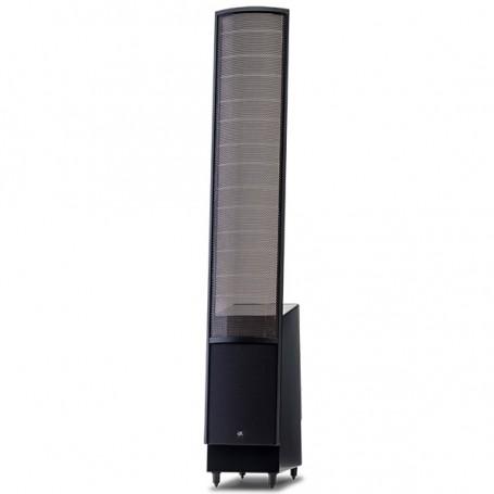 Diffusore Elettrostatico-Ibrido da pavimento Martin Logan ElectroMotion ESL X
