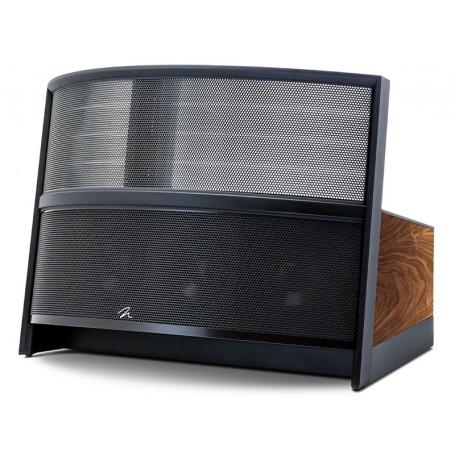 Diffusore per Canale Centrale Elettrostatico-Ibrido Martin Logan Classic ESL C34A