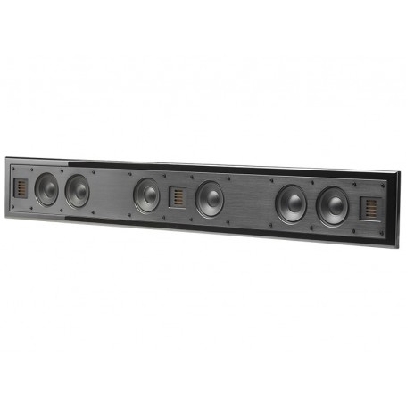 Soundbar ultra slim Martin Logan MOTION SLM X3