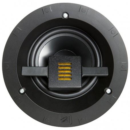 Diffusori da incasso Martin Logan ElectroMotion IC