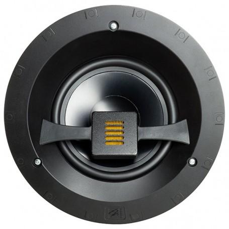 Diffusori da incasso Martin Logan ElectroMotion R