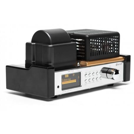 Sintoamplificatore stereo Dared DR-100