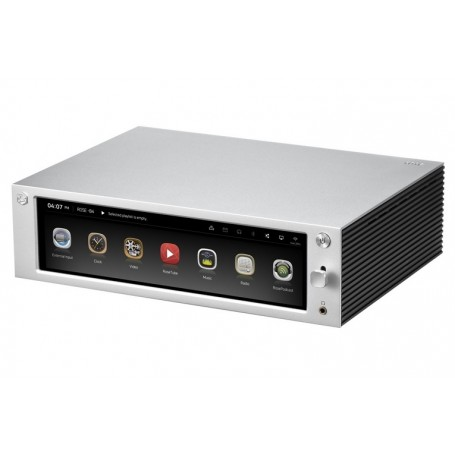 Music Server Rose RS201