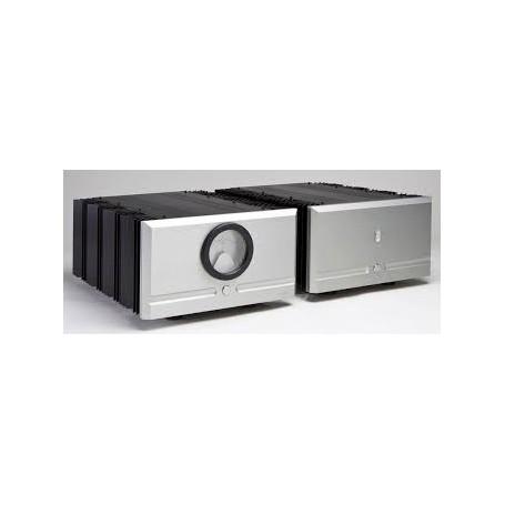 Amplificatore finale monofonico Pass Labs Xs 300