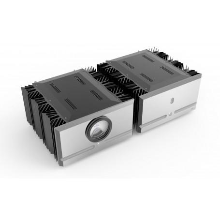 Amplificatore finale monofonico Pass Labs Xs 150