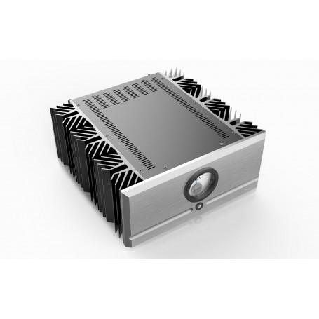 Amplificatore finale monofonico Pass Labs XA60.8