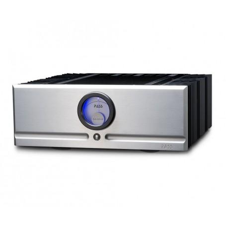 Amplificatore finale stereofonico Pass Labs XA30.8