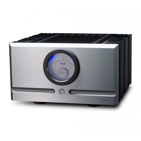 Amplificatore finale monofonico Pass Labs X600.8
