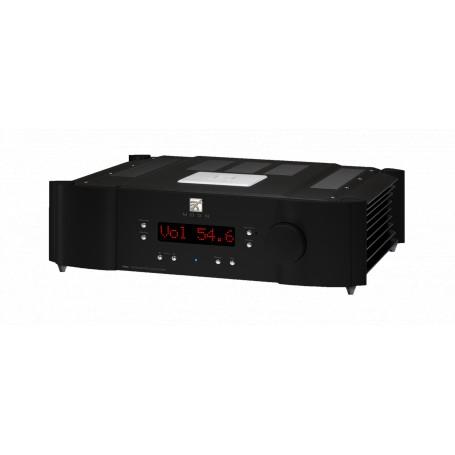 Amplificatore integrato Moon 700i v2