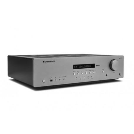 Cambridge Audio AX R 100