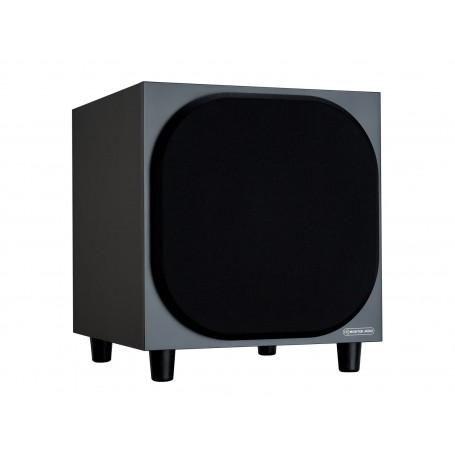 Monitor Audio Bronze W10 6G