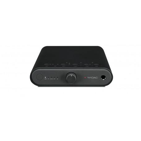 Audiolab M-DAC mini
