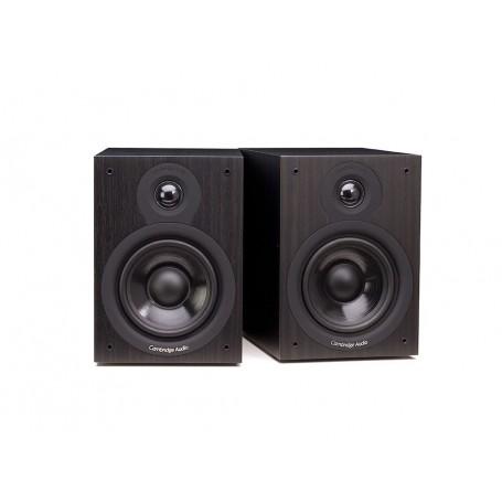 Diffusori da scaffale Cambridge Audio SX 50