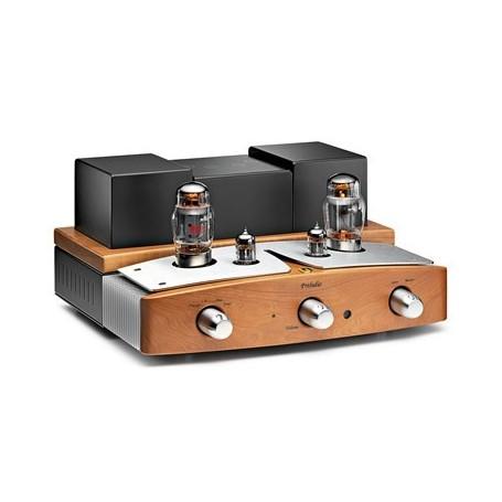 Amplificatore valvolare Unison Research Preludio