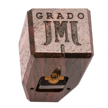 GRADO AEON3