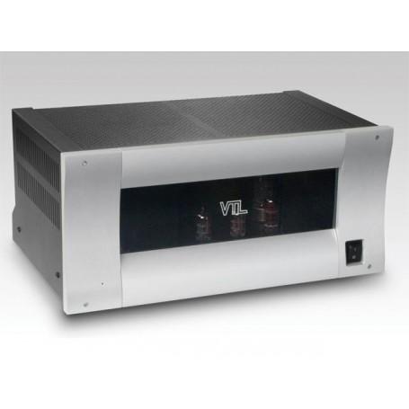 VTL ST150 FINALE STEREO A VALVOLE