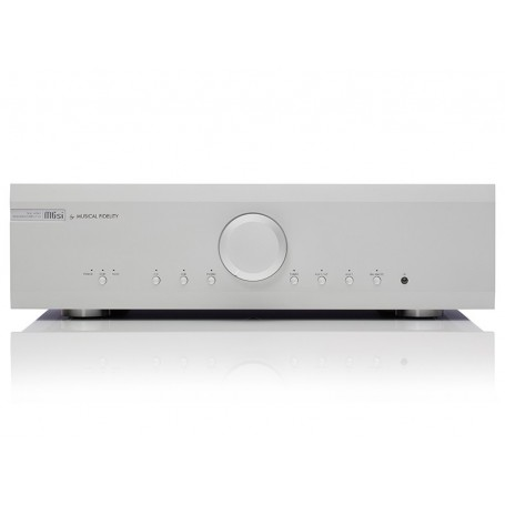 Amplificatore integrato Musical Fidelity M6si