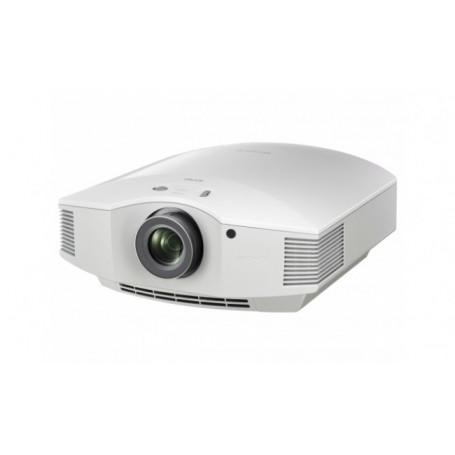 Videoproiettore Sony VPL-HW65